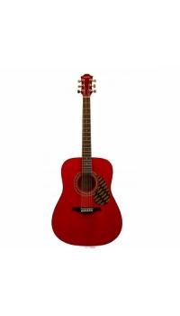Гитара акустическая CD-65TWR TRAN