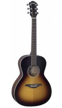 Акустическая гитара ER1-S00SB