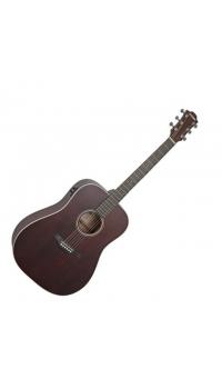 Электро-акустическая гитара ER2-MDE