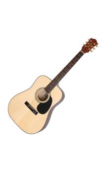 Акустическая гитара HW 200
