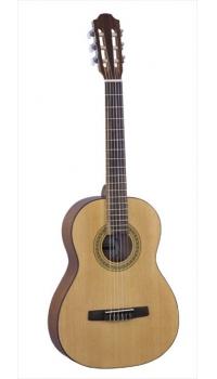 Классическая гитара HC13 3/4 Hohner
