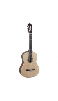 Классическая гитара  HC16  Hohner