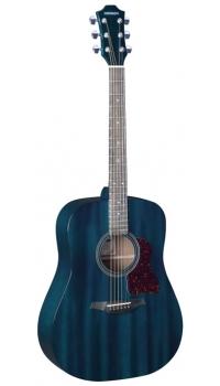 Акустическая гитара HOHNER CD-65SB CHORUS