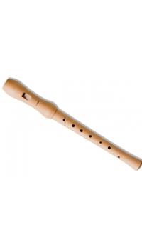 Блок-флейта B9565