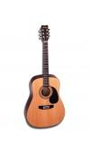 Акустическая гитара HW 220