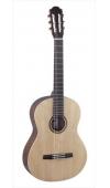 Классическая гитара Hohner EP1-SС