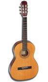 Классическая гитара HC 06