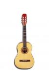 Классическая гитара HC 02 уменьшенная 1/2