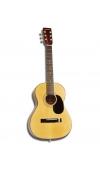 Акустическая гитара HW03