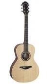 Акустическая гитара EP1-SOO Essential Pro