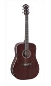 Гитара акустическая ER1-MD