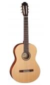 Классическая гитара EL-SC