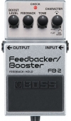 FB-2 Feedbacker Booster