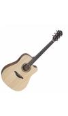 Электро акустическая гитара EP1-SDCE Essential PRO
