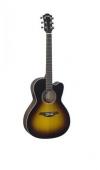 Электро-акустическая гитара Hohner ER1-S00CESB