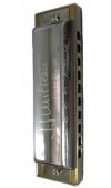 Губная гармошка Hohner M501201